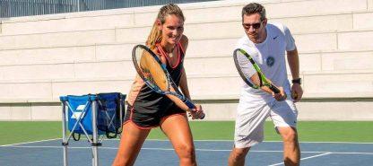 tennistrainernext